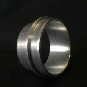 Durahub Adapter Ring 1.980 to 1.781""