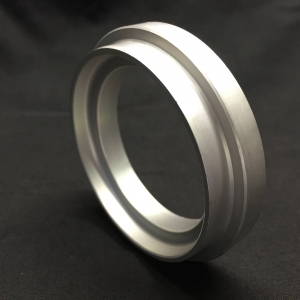 Durahub Adapter Rings - 1.980 to 2.500""