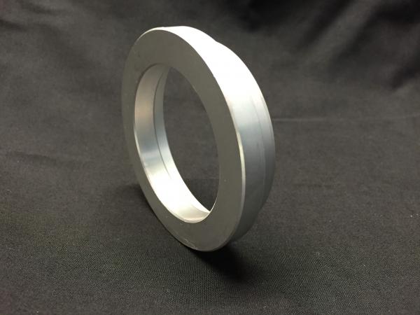 """Durahub Adapter Rings - 1.980 to 2.500"""""""